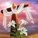 Happy Easter from Yadkin Valley Baptist Church